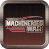 MachineriesWar