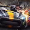 音速车神-多人竞技全球争霸赛