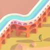 Aqueducts!