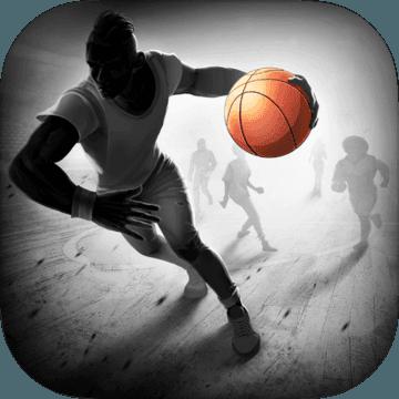 潮人篮球(测试服)