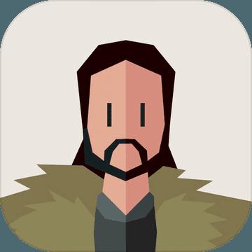 王权:权利的游戏