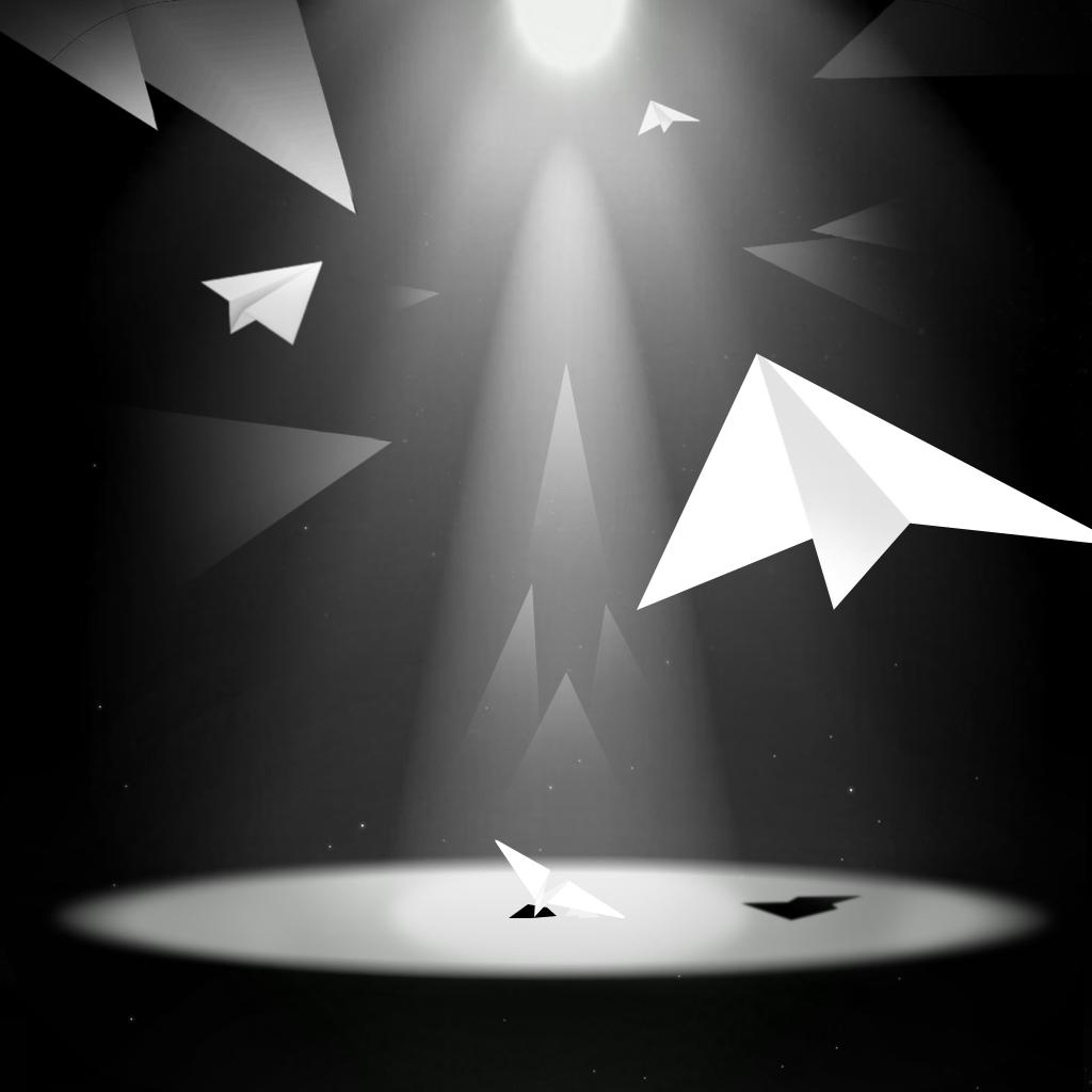 白夜迷航(测试版)