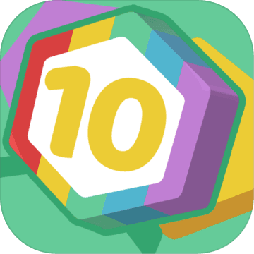 直到10(试玩版)
