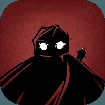 暗影城3:暗黑现场(试玩版)