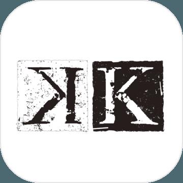 王权降临(K)