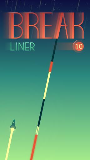 Break Liner