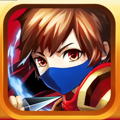 Ninja: Path of Epiphany
