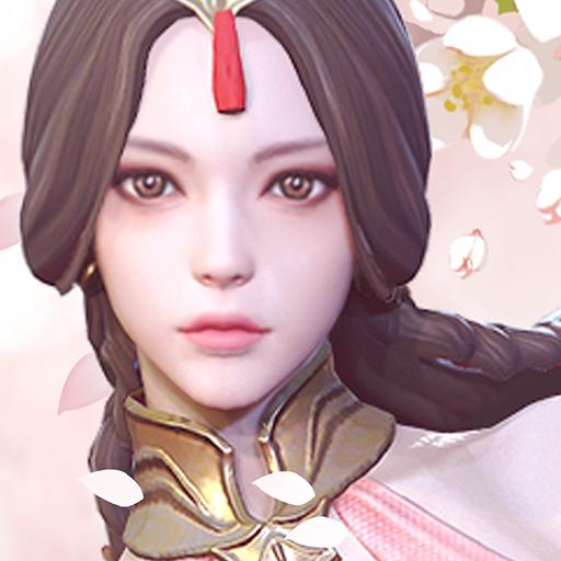 三國Blade-國家大戰華麗開啓