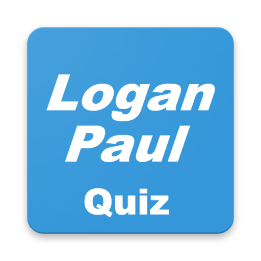 Logan Paul Quiz