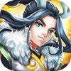 飄渺仙緣—交友仙俠MMORPG遊戲