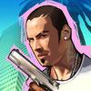 Gangstar: West Coast Hustle