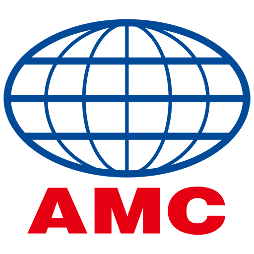 AMC 空中美語