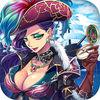 航海英雄传说-日漫二次元国民冒险RPG手游