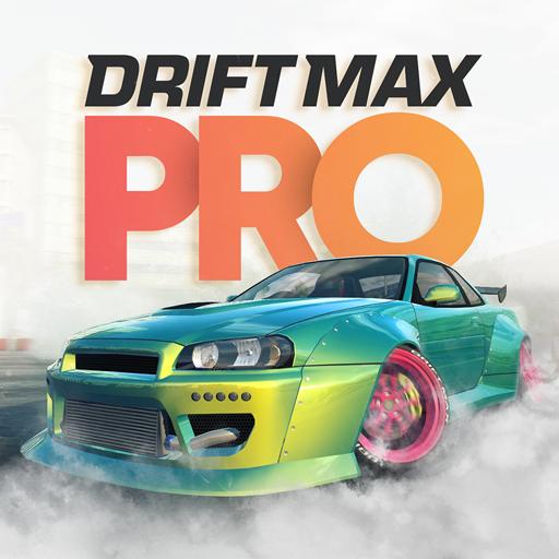 漂移 Max Pro