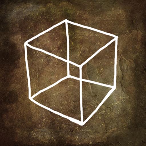 逃离方块:洞穴