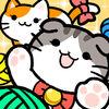 猫咪公寓(测试服)