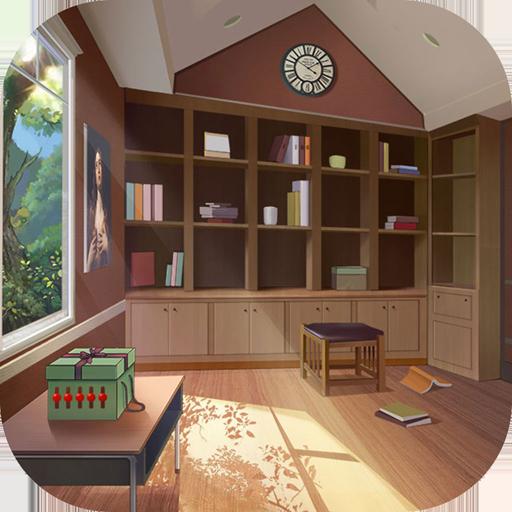 天天密室逃脱4 - 挑战智商的解谜游戏