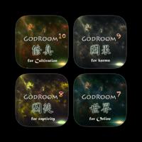 【主神空间系列1~10_合集】共8部,第一季告别。