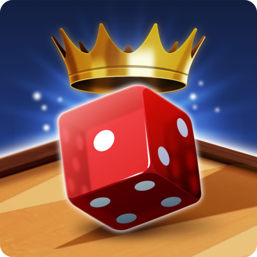 Free Backgammon Go: Best online dice & board games