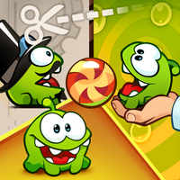 Cut the Rope - Value Pack