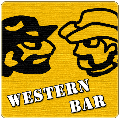 웨스턴 바(Western Bar)