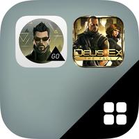 Deus Ex Essentials