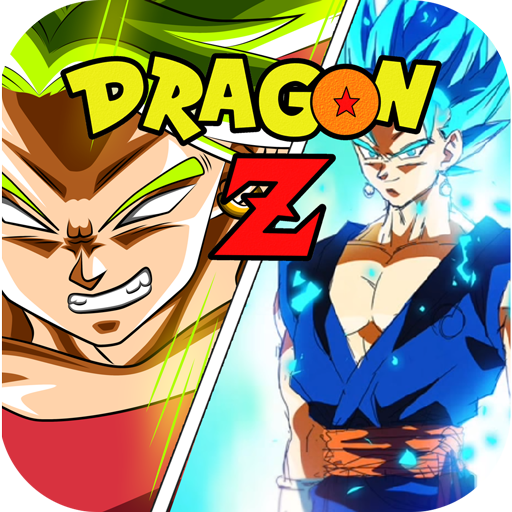 Super Saiyan Fighter : Saiyan Tournament