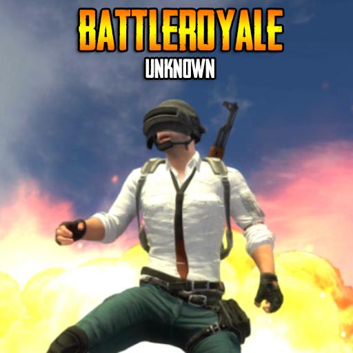 Unknown Battle Royale