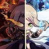 众神之陨-经典单机策略回合制RPG游戏