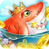 辰龙捕鱼-3D畅快街机打鱼游戏