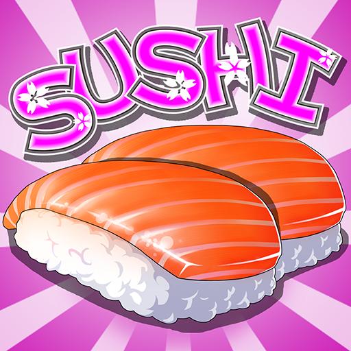 正太寿司屋 - 烹饪料理专家