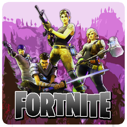 Supertap Fortnite Battle Royale