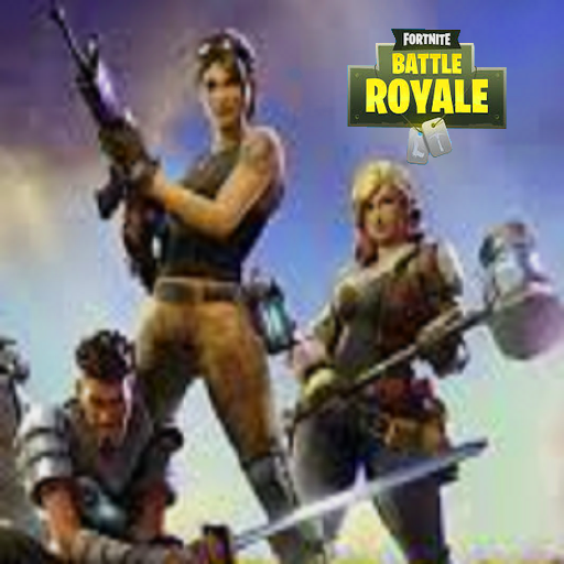 Hint Fortnite Battle Royale New