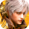 龙与武士3D奇迹 - 魔幻MMO巨作