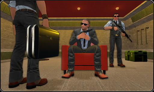 Real Miami Street Gangsters Crime Mafia Glory Lord