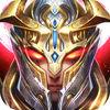 猎魔圣殿-大型3D史诗魔幻巨制
