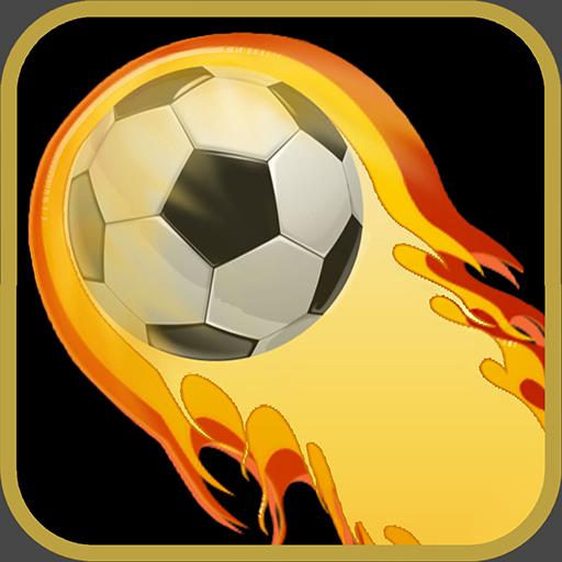 Clash Football