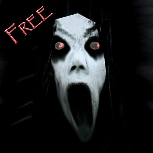 Slendrina:The Cellar (Free)
