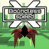 Boundless speed