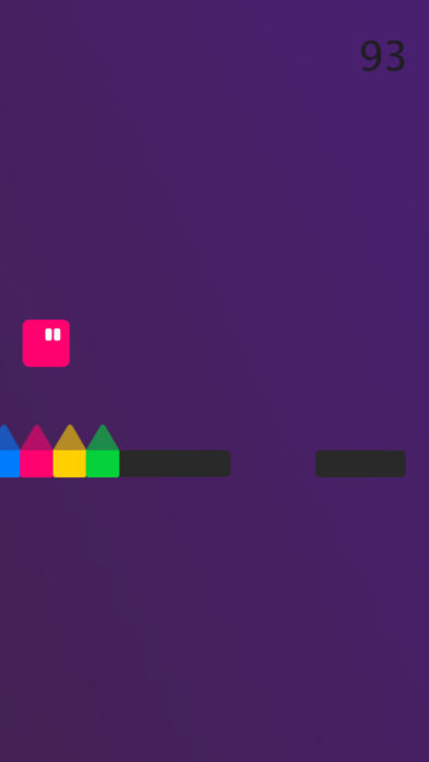 Color Games New Version