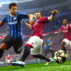 Score Real Soccer 2016