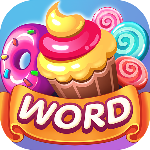 Word Master - Best Word Puzzles