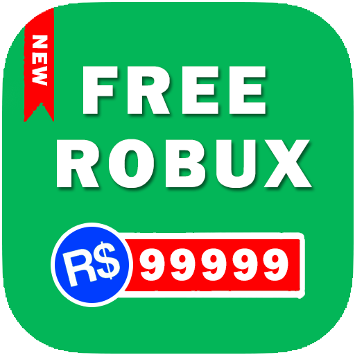Guide Robux New 2018