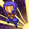 Deep Space | Space-Platformer