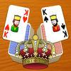 战争游戏 - 纸牌游戏
