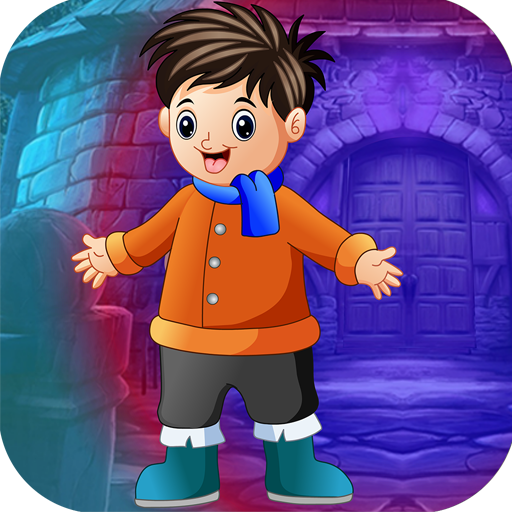 Best Escape Games 42 Jocular Boy Escape Game