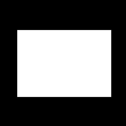 FNGenius: Live Game Show