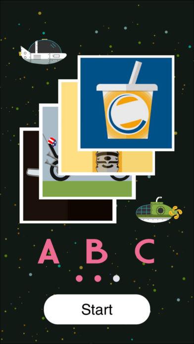 Pop Quiz logo