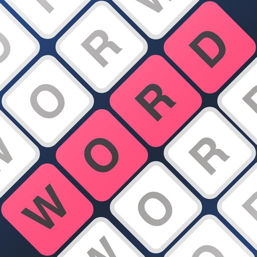 Word Blast