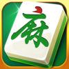 闲来麻将:湖南广东闲来都在玩的打麻将游戏